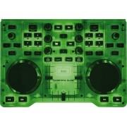 Hercules Controladores DJ Control Glow