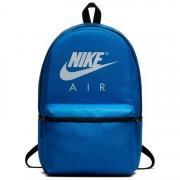 NIKE AIR BACKPACK - BA5777-403 / Спортна раница