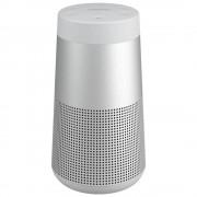 Портативная колонка Bose SoundLink Revolve White (белый)