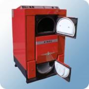 ATMOS DC 100 faelgázosító kazán 100kW-os - ATM-9638