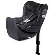 Детско столче за кола Vaya Plus i-Size - Lux Black, GB, 617000209