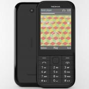 Nokia 225 mobilni telefon