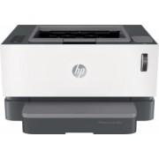 Imprimata laser monocrom HP Neverstop 1000w Wireless A4