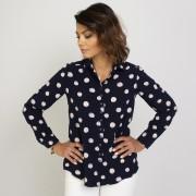 Femei cămașă 9402