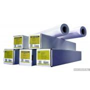 "PAPER, HP 610mm x45.7m, Universal Bond Paper, 80 g/m2-24"" (Q1396A)"