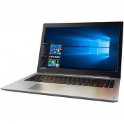 Laptop Lenovo Intel I5 7ta Gen 1 Tb De DD Pantalla De 15.6 Led 8 Gb De Ram Win 10 Blanca Maletin De Regalo