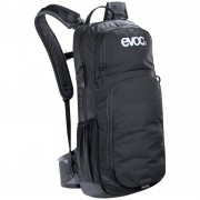 Evoc CC 16L Backpack - Black