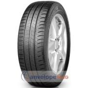 Michelin Energy saver + g1 grnx 195/65R15 91H