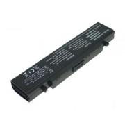 Samsung P50 4400mAh 48.8Wh Li-Ion 11.1V
