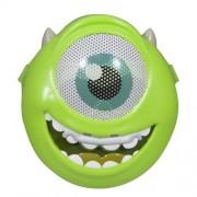 Monsters University Disney Pixar Mike Monster Mask