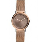 Fossil Ladies Neely Watch