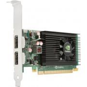 HP NVIDIA NVS 310 1-GB grafische kaart