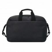 Salzen Workbag Maletín piel 44 cm compartimento Laptop
