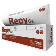 > Repy Gel 75ml