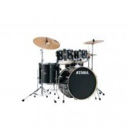 Tama Imperialstar Standard Hairline Black IE52KH6W-HBK