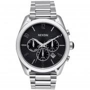 Reloj Nixon A366000-Plateado