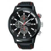 Lorus Reloj para Caballero Lorus RM367CX9