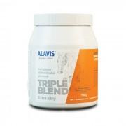 Alavis Triple Blend Extra Snažan 700 g