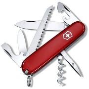Victorinox Camper kés