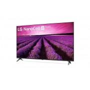 LG 49SM8050PLC SMART NANOCELL 4K ULTRA HD TELEVIZOR