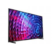 Philips 43-tums LED-TV
