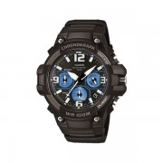 Casio Collection - MCW-100H-1A2VEF