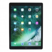 "Apple iPad Pro 12,9"" +4g (A1671) 2017 256 GB gris espacial buen estado"