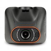 Mio MiVue C540 Camera Auto Full HD Senzor Sony