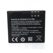 Nokia BL-5A Asha 502 1010 mAh Battery