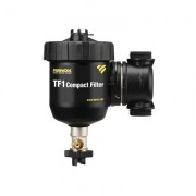 Filtru antimagnetita Fernox TF1