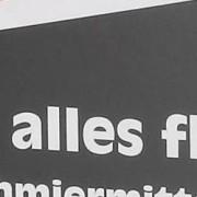 Brunox Multifunkční olej Brunox Turbo-Spray, BR5,00TS, 5 l