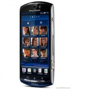 Refurbished Sony Ericsson Xperia Neo Refurbished (6 Months Seller Warranty)
