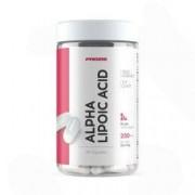 Supliment nutritiv Acid alfa-lipoic AAL Prozis Alpha Lipoic Acid ALA 250mg 60 caps