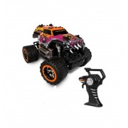 Coche Radio Control Spider - World Brands