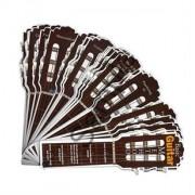 Basic Guitar Method