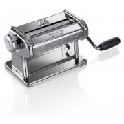 Maquina para Pastas Marcato Atlas Roller 150-Plateado