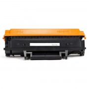 Toner Compatível Xerox 106R02773 / Workcentre 3025 3025BI 3025NI Phaser 3020 3020BI WC3025 WC3025NI / Preto / 1.500