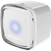 EDIMAX EW-7438RPn-Air Repeater Wireless, Bianco