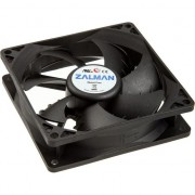 Ventilator PC zalman ZM-F2 PLUS (SF) Shark Fin Lama