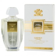 Creed cedre blanc 100 ml eau de parfum edp spray profumo unisex