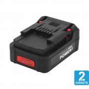 Acumulator Rapid pentru BN64 BN50 18V Li-Ion 2 Ah, incarcare rapida, indicator LED nivel acumulator 5000838