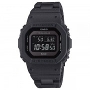 G-Shock Casio Uhr G-Shock The Origin GW-B5600BC-1BER schwarz