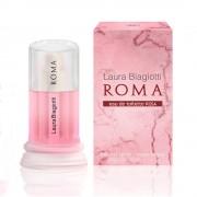 LAURA BIAGIOTTI - Roma Eau De Toilette Rosa EDT 25 ml női