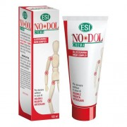 ESI SpA NO DOL CREMA 100ML