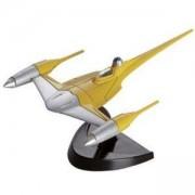 Комплект за сглобяване - Корабът на Набо Star Wars Revell, 06738