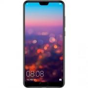 Huawei P20 Pro Duos Crna