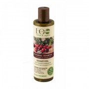 Obnavljajući šampon za oštećenu i obojenu kosu EO Laboratorie - 250ml