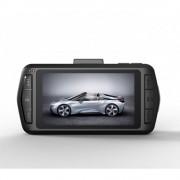 """Next Base 4061 - Camera DVR cu Senzor G, LCD Color 2.7"""", 150 grade"""