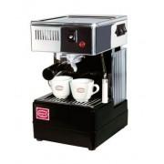 QuickMill Stretta Old SCHWARZ 0820 Espressomaschine - Einkreiser