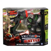 Air Hogs - Vectron Wave Battle - Green
